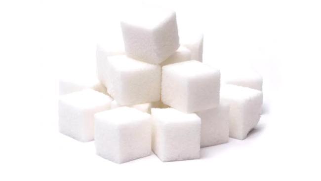 Сахар рафинад 0,5кг