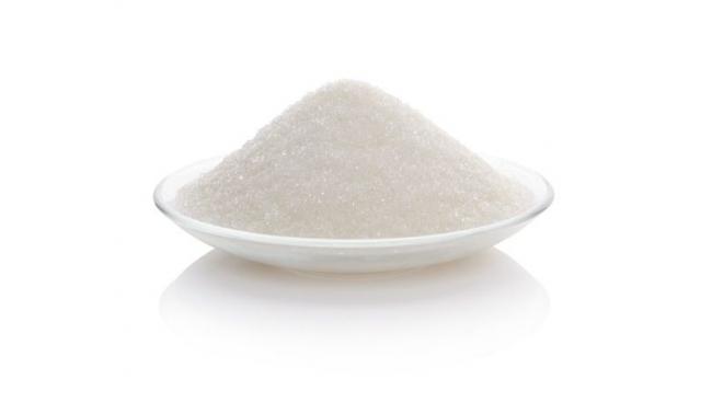 Сахар песок фасованный 0,9кг